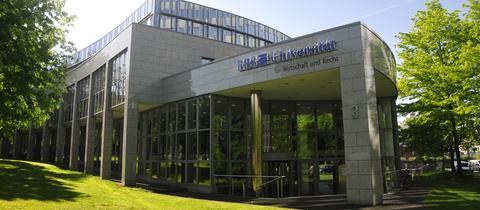 EBS Wiesbaden