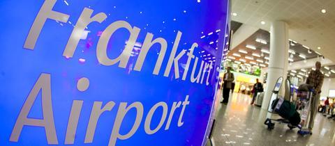 Fraport Halbjahresbilanz