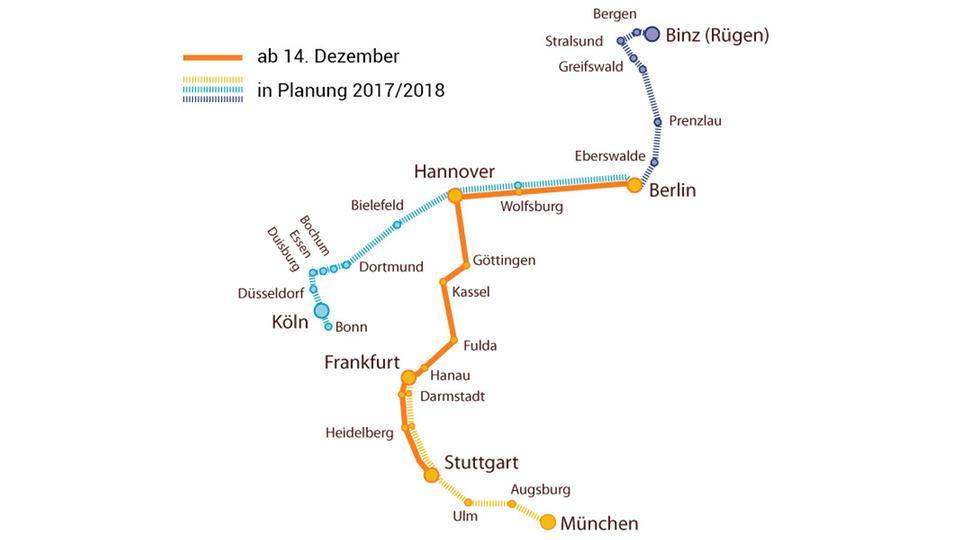locomore-bahnstrecke-100~_t-1484752033226_v-16to9.jpg
