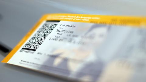 lufthansa-ticket