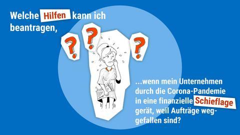startbild-finanzhilfen