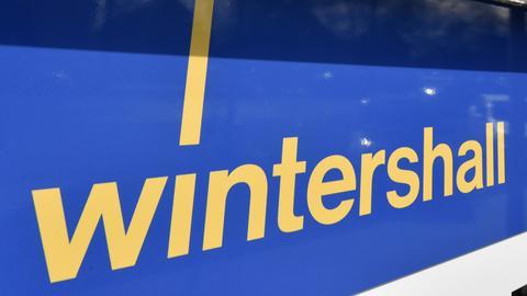 Rheinland-Pfalz - Wintershall DEA streicht 800 Arbeitsplätze in Deutschland