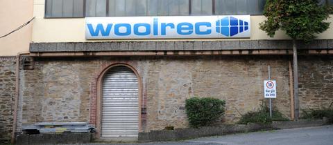 Woolrec